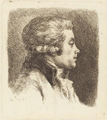 Citizen Aubour, Print Publisher