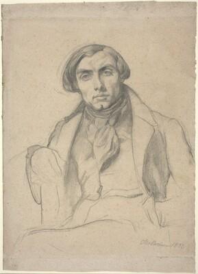 Auguste Ottin