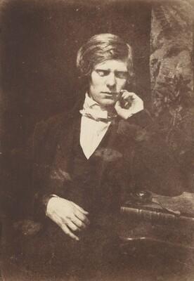 James Archer