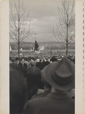 40 Fotos p.13