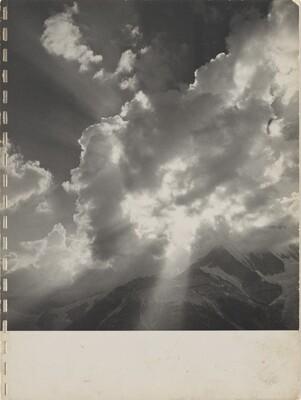 40 Fotos p. 38