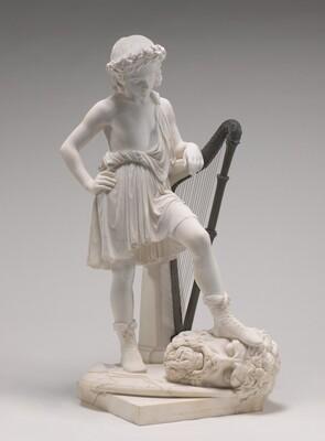 David Triumphant