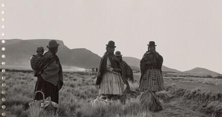 Peru p. 29