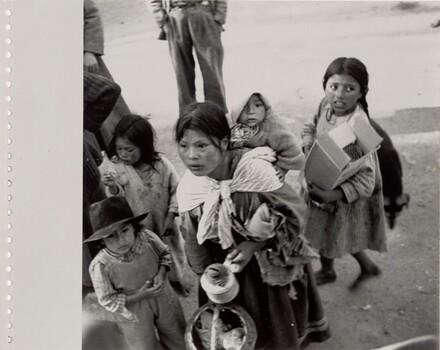 Peru p. 39