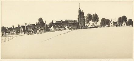 Cavendish Common