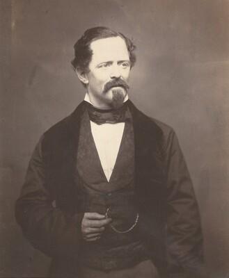 William Henry Powell