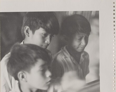 Peru p. 32