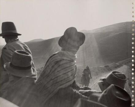 Peru p. 40