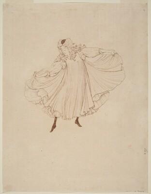 Loïe Fuller