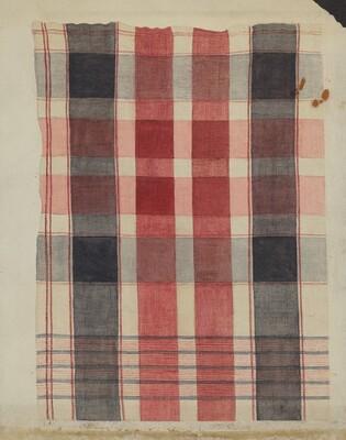 Bundle Handkerchief