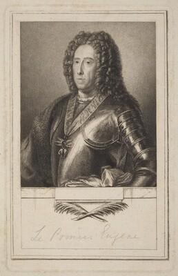 Prince Eugene