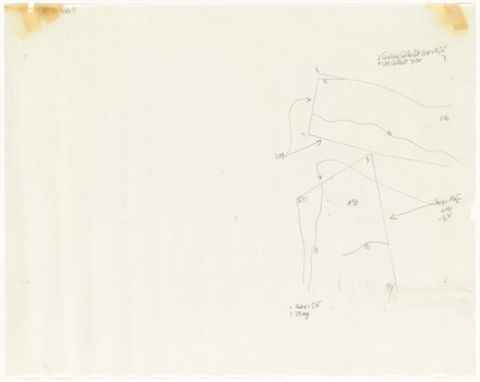 Tracing for Changes and Disappearances #32 (9 of 11)