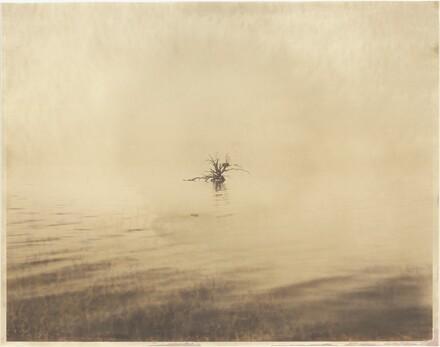 Salton Sea C1