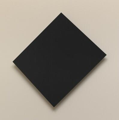 Black Panel