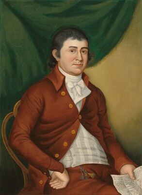 Thomas Corcoran