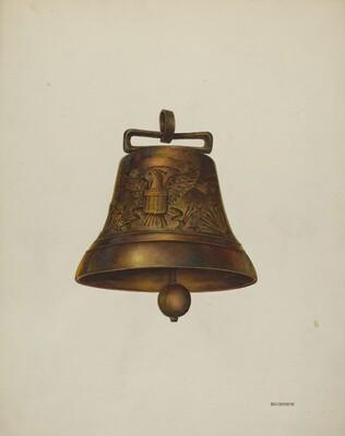 Animal Bell