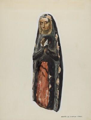 Bulto (Virgin)