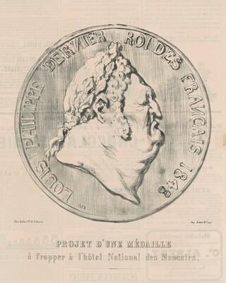 Louis-Philippe, dernier roi des français