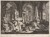 Veterum Romanorum Thermae semirutae