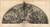 Alliance de l'Allemagne et de l'Espagne avec la Hollande 1672 Cintre de la Gallerie du côté du Salon de la Guerre (Alliance of Germany and Spain with Holland 1672, Center of the Gallery next to the Salon of War) [pl. 31]