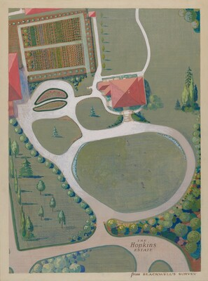 J. Hopkins Estate