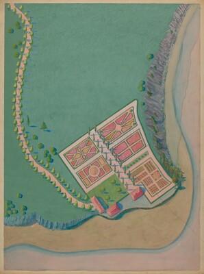 Corlaer Estate and Garden