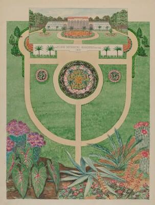 Elgin Botanical Gardens