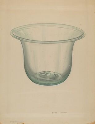 Milk Bowl