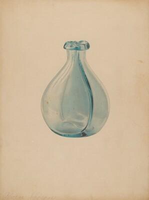 Gemel Bottle