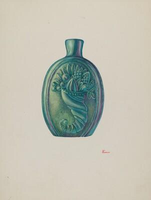 Flask