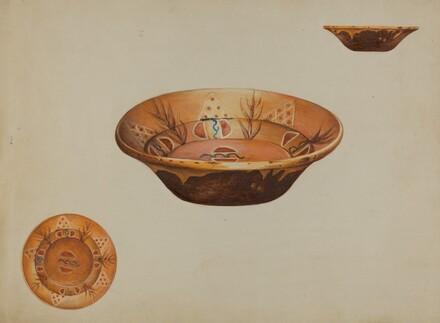 Pa. German Bowl