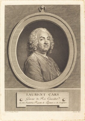 Laurent Cars