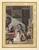 Histoire de Manon Lescaut (volume I)