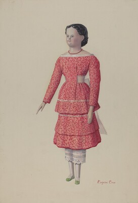 Doll - Symphronia