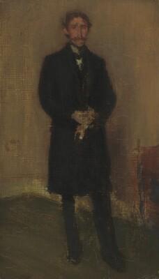 Alexander Arnold Hannay