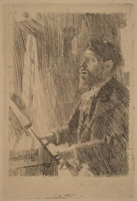 J.B. Faure
