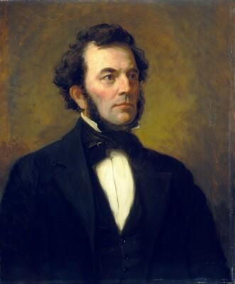 Dr. James Hall