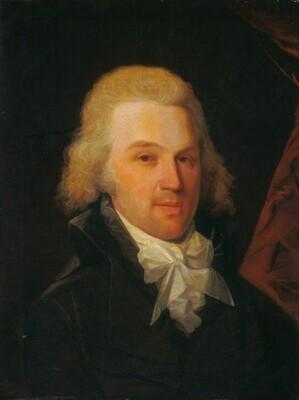 John Peck