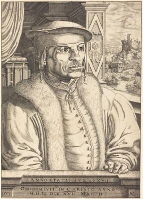 Leonard von Eckh