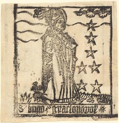 Saint Hugo of Grenoble