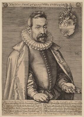 Jan Nicquet