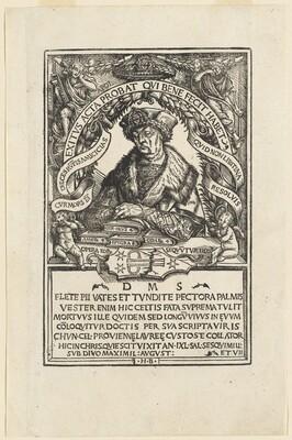 Conrad Celtis