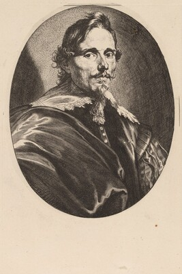 Philippe le Roy, Lord of Ravels
