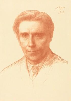 Thomas Okey, Esq.