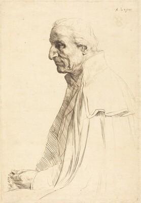 Old Spaniard (Vieil Espagnol)