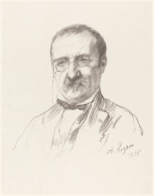 M. Champfleury