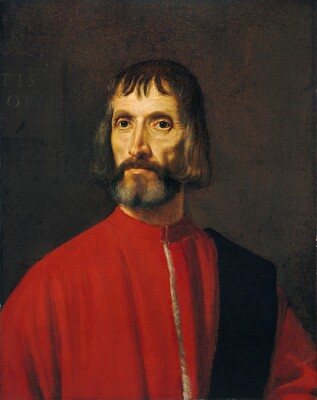 Andrea dei Franceschi