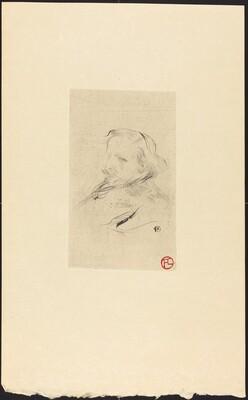 Francis Jourdain