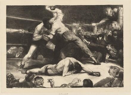 A Knockout