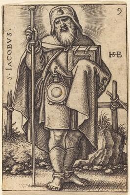 Jacobus the Elder